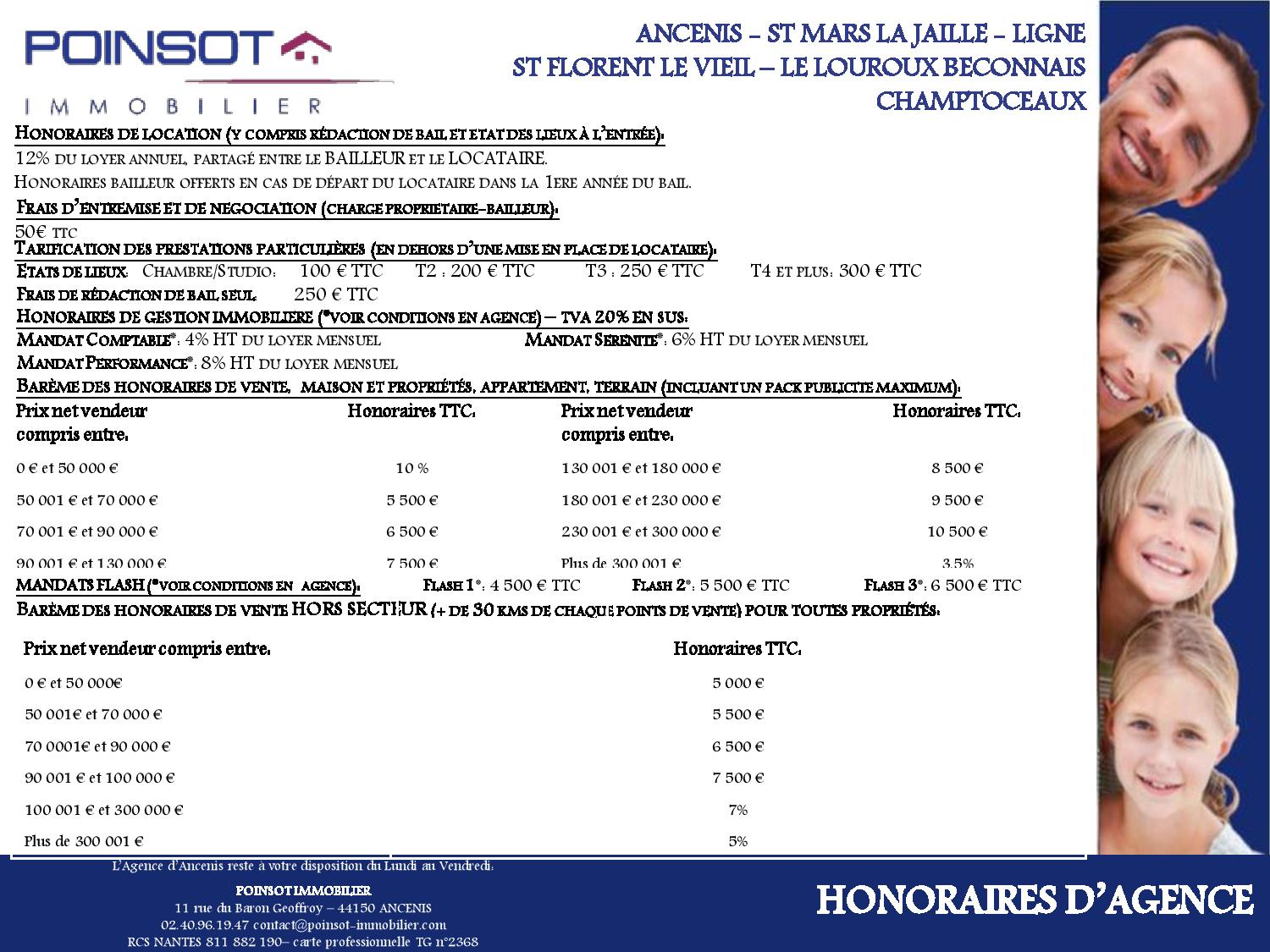 honoraires-agence