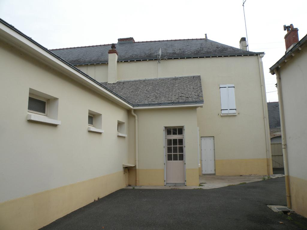 MAISON_montjean-sur-loire_3057MC_16fb685c-16ac-434c-a208-b60edc03c76c