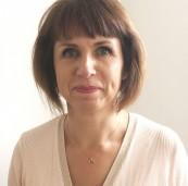 Nathalie SECHER