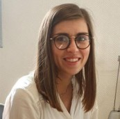 Paloma DUPAS